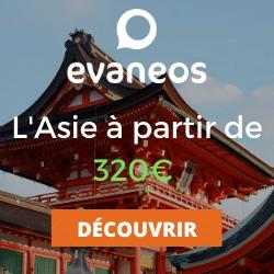 evaneos-ASIE