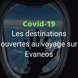 evaneos-covid-banniere