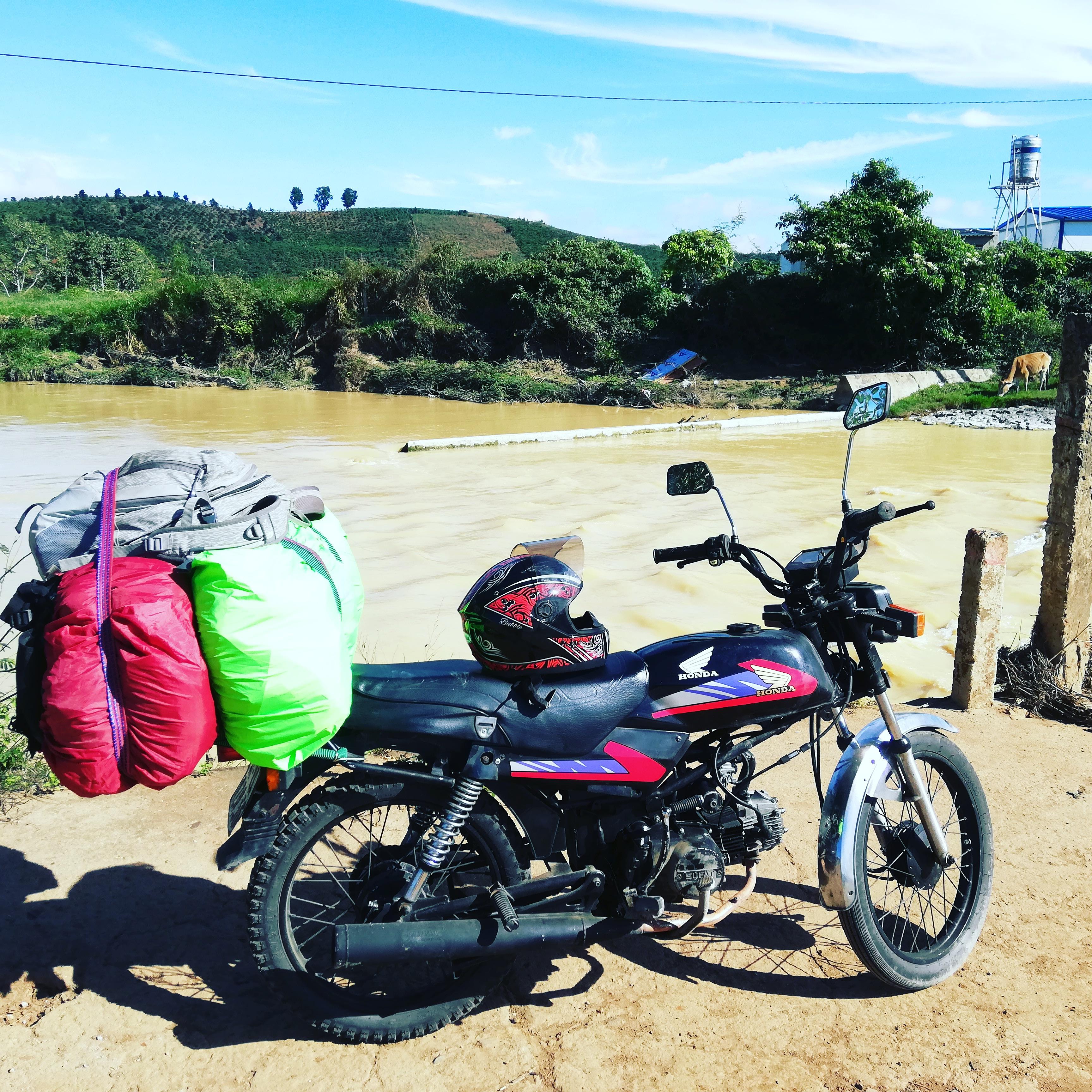 road_trip_moto_vietnam