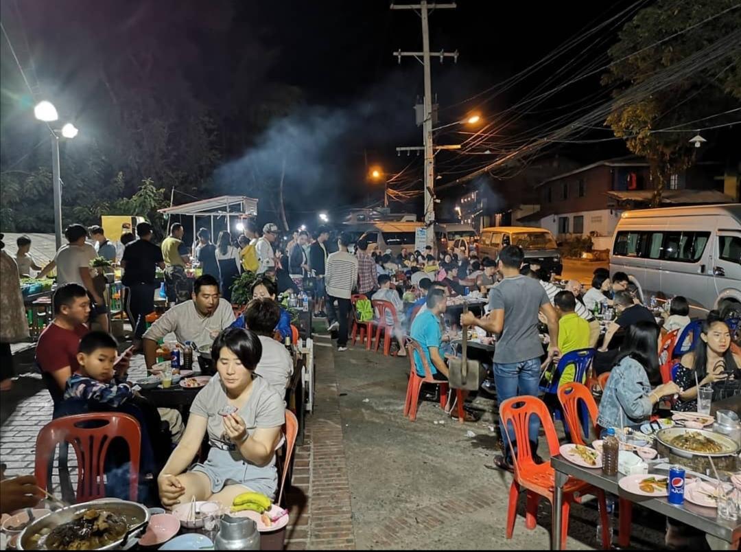 vie locale vietnam