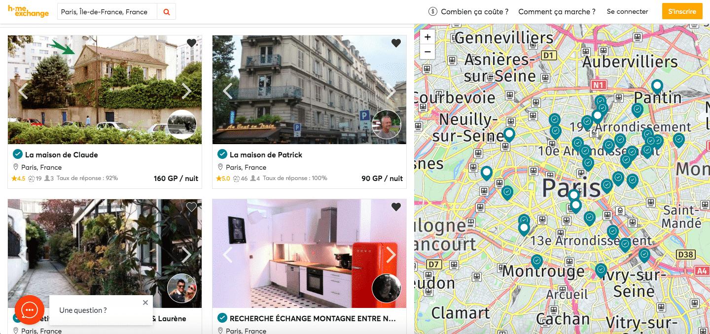 site-homeexchange