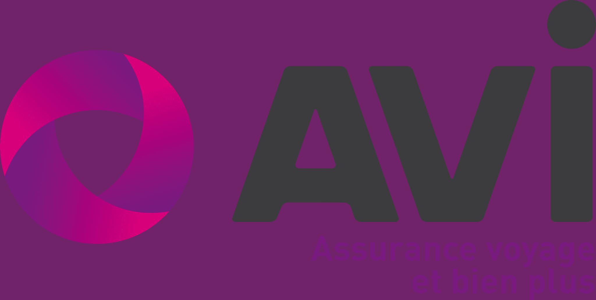 AVI_international-Logo