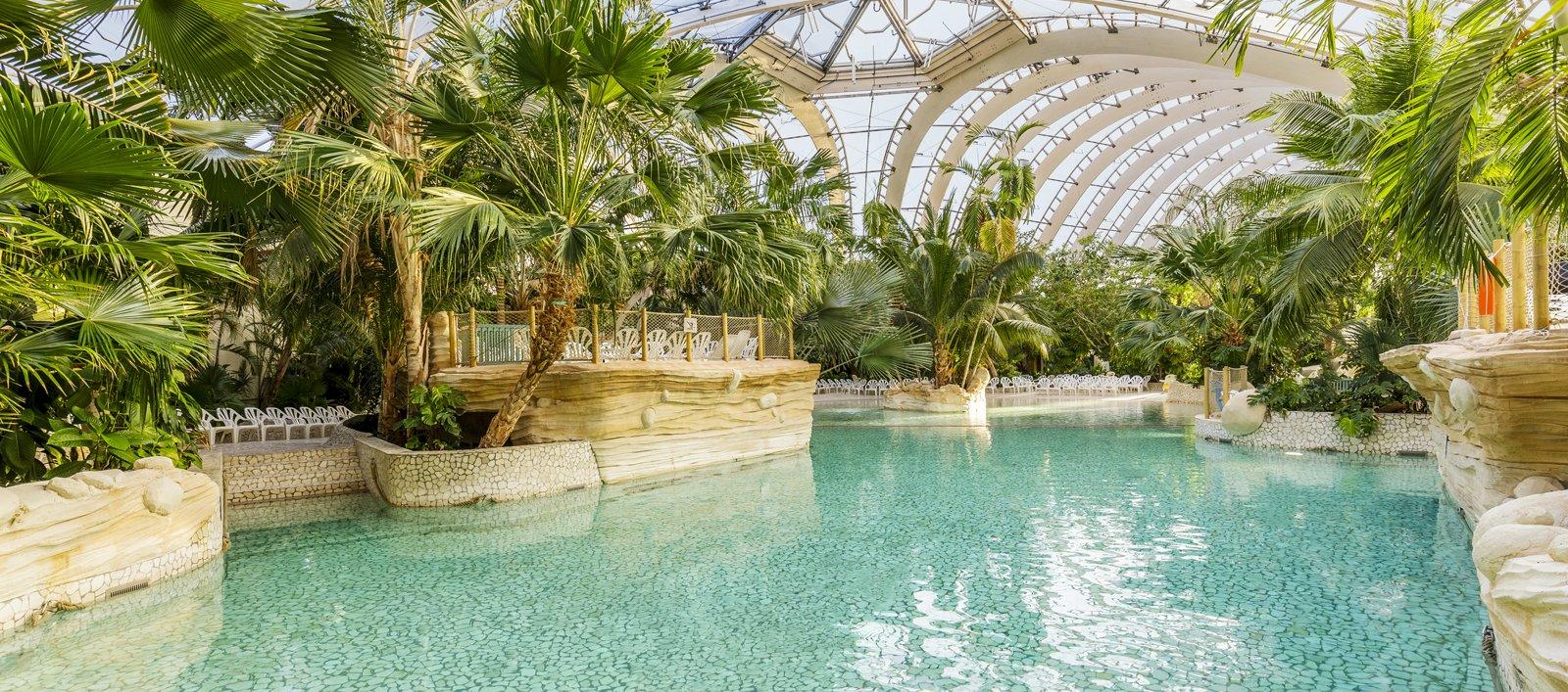 aquamondo_center-Parcs