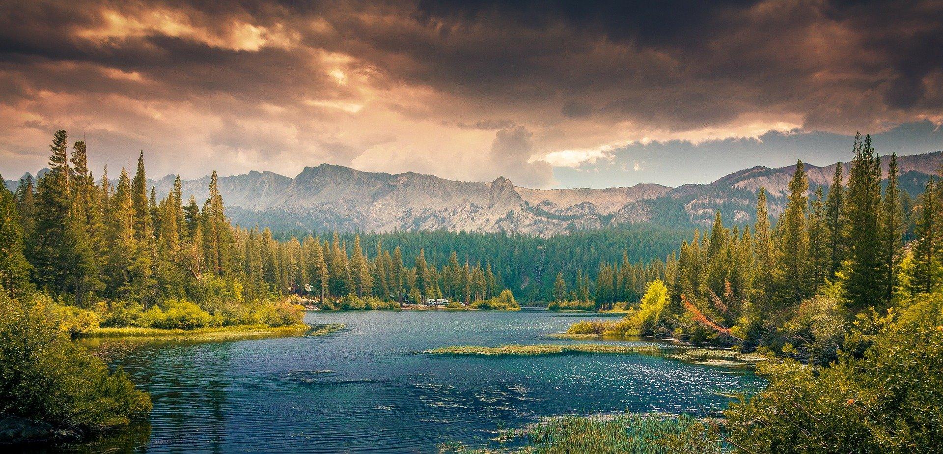 paysage canada assurance