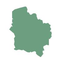 région des hauts de france