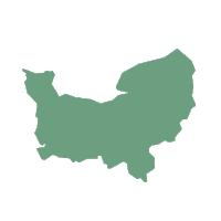 région de normandie
