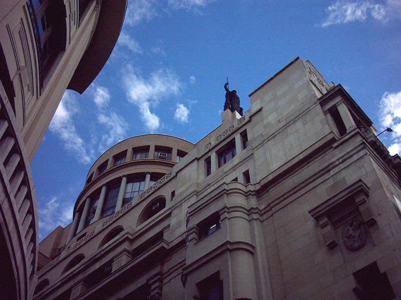 Madrid-Circulo_de_Bellas_Artes