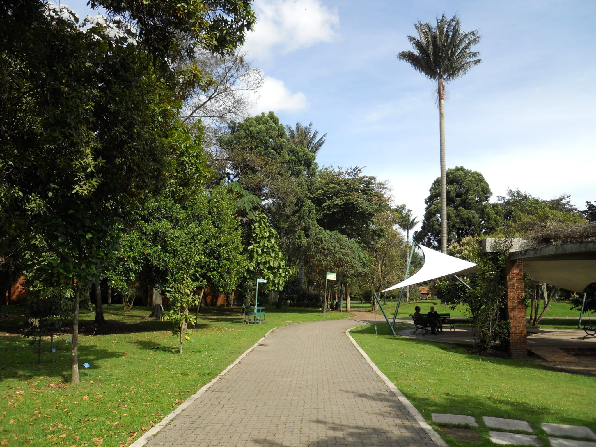 Bogotá,_sendero_en_el_Jardín_Botánico