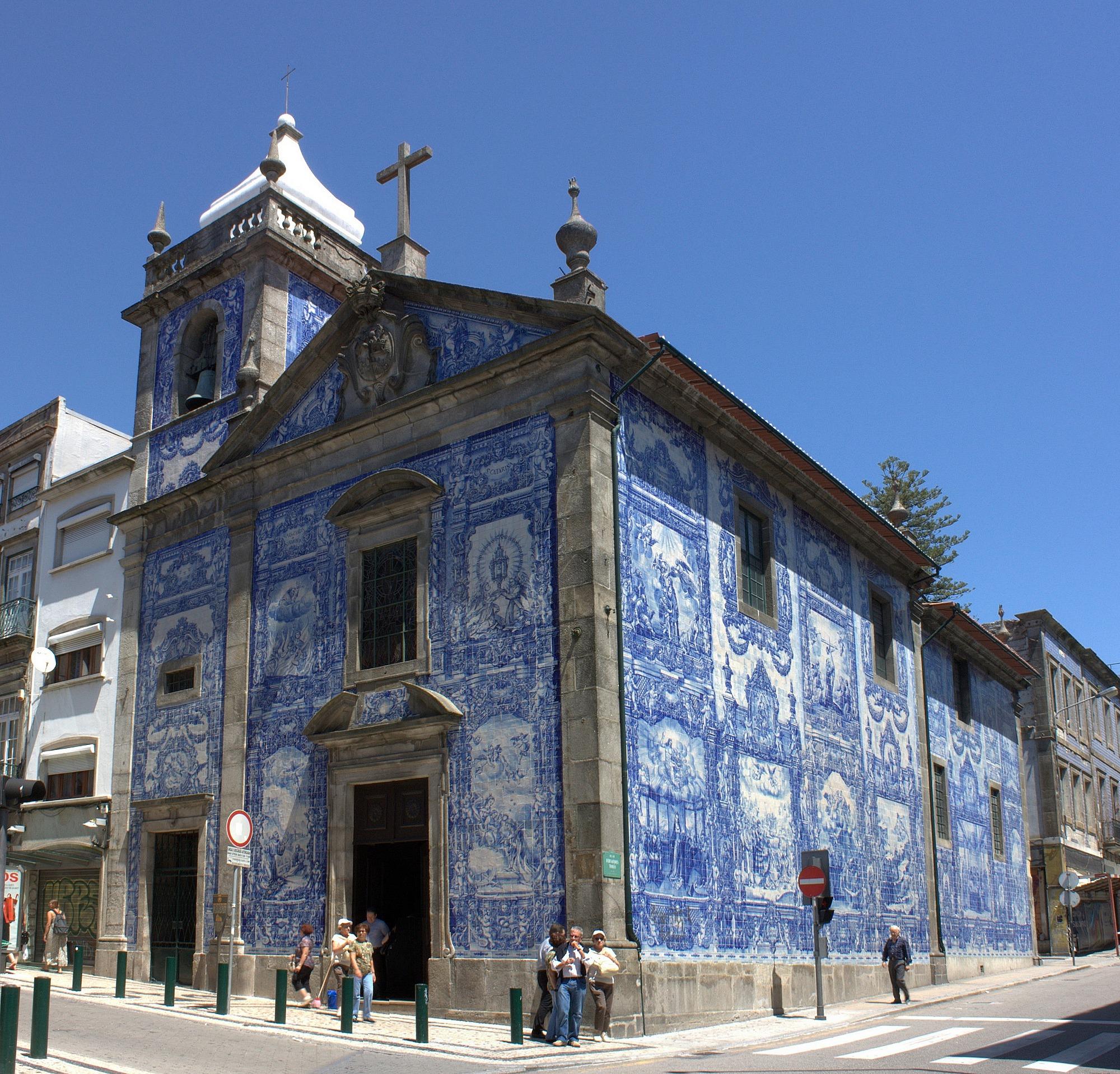 Capela_das_Almas_(Porto)