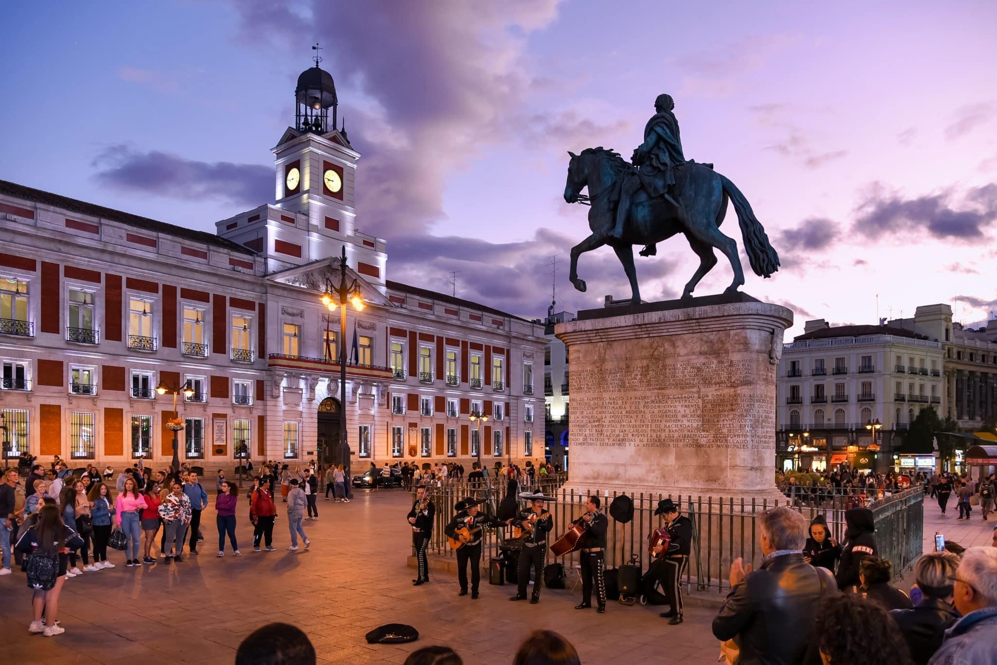Madrid-_Puerta_del_Sol
