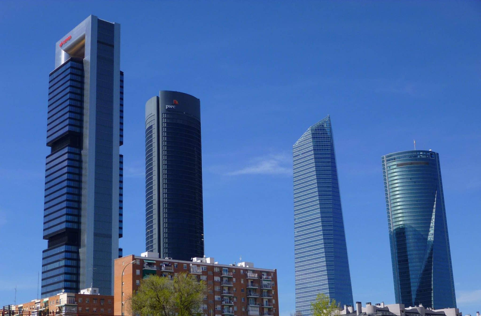 Cuatro_Torres_Business_Area