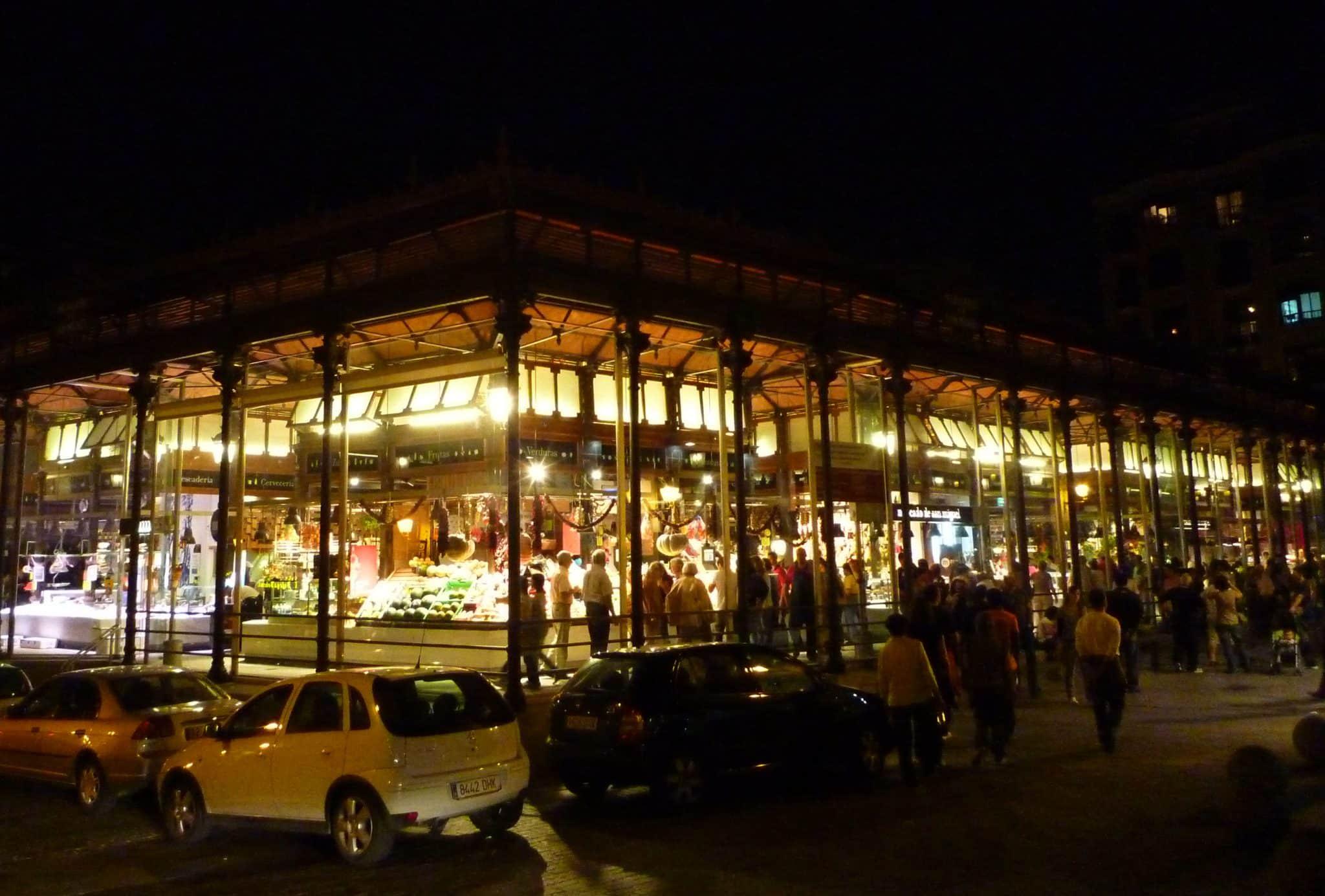 Mercado_de_San_Miguel_Madrid