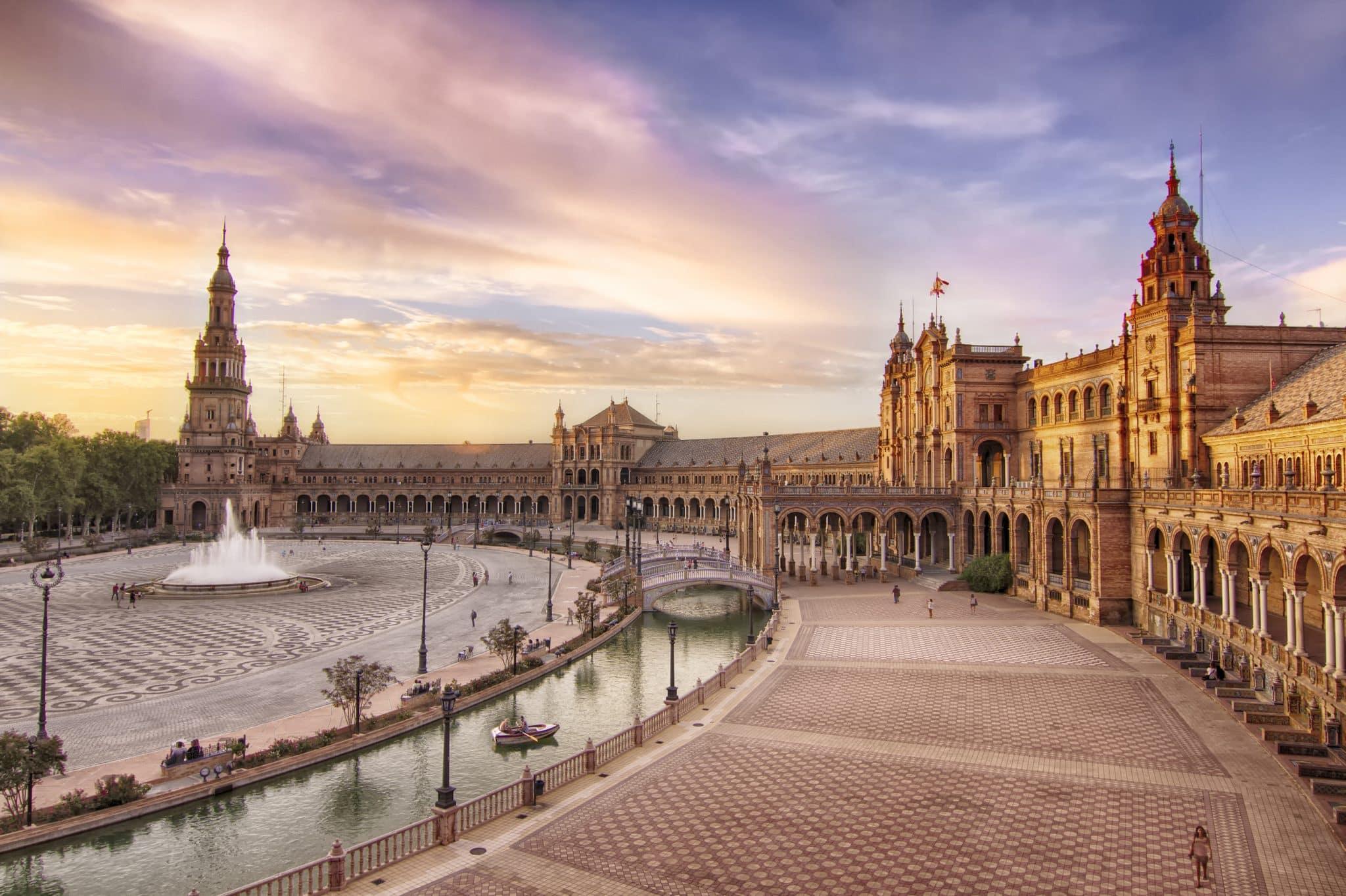 Monumental_Plaza_de_España_de_Sevilla