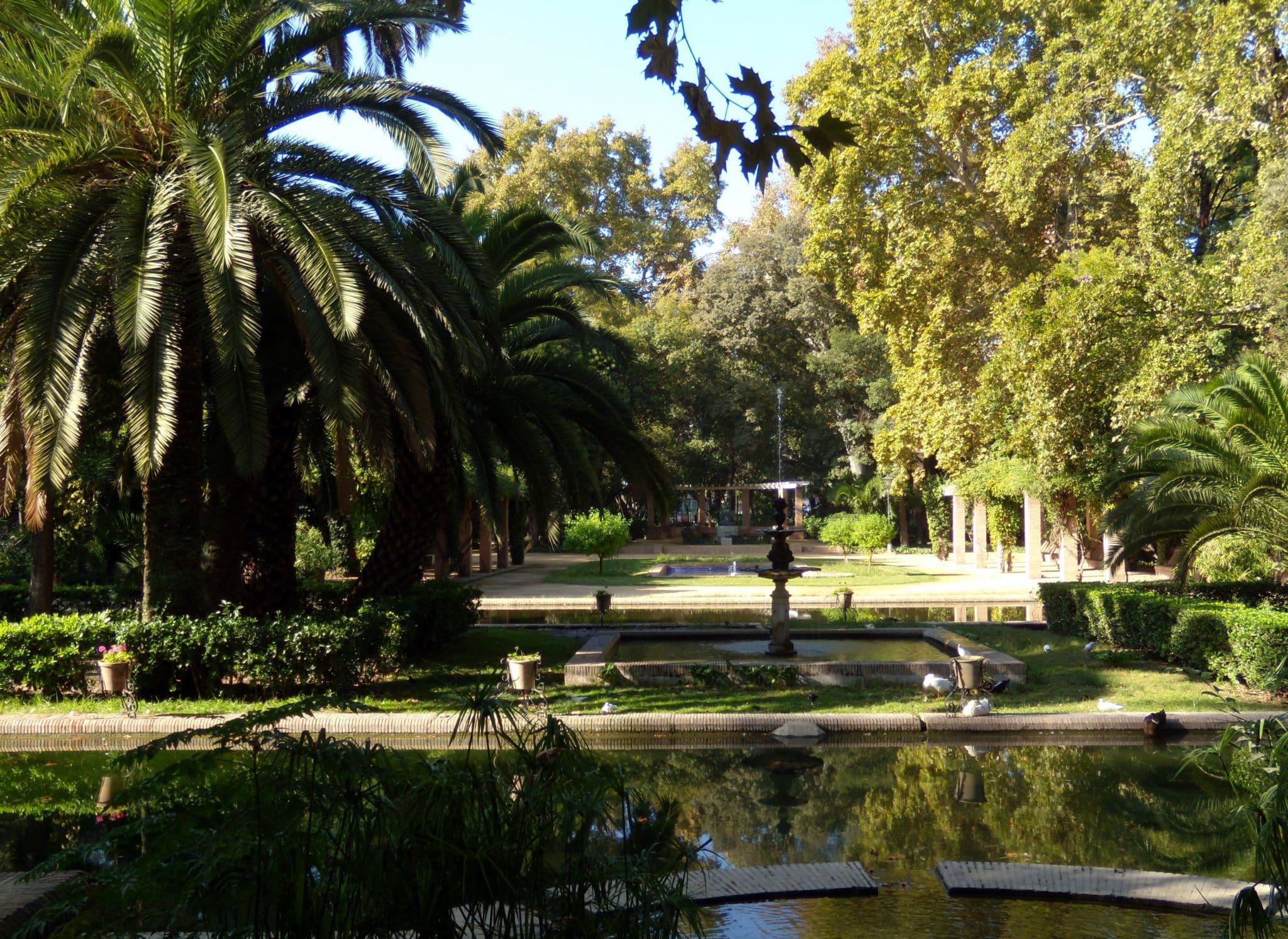 Parque_de_María_Luisa