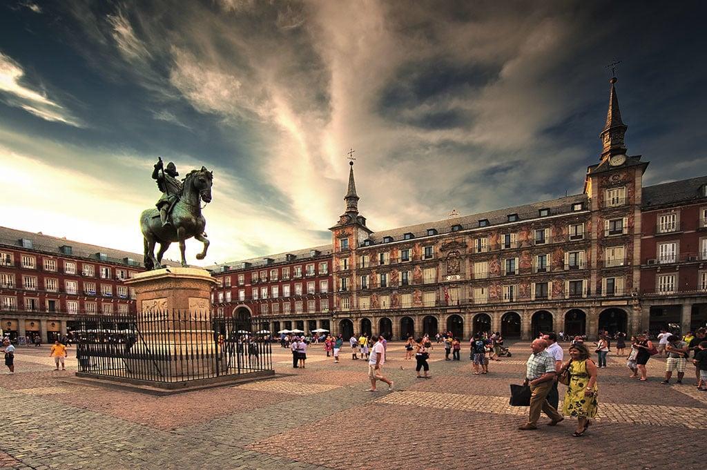 Plaza_Mayor_Madrid