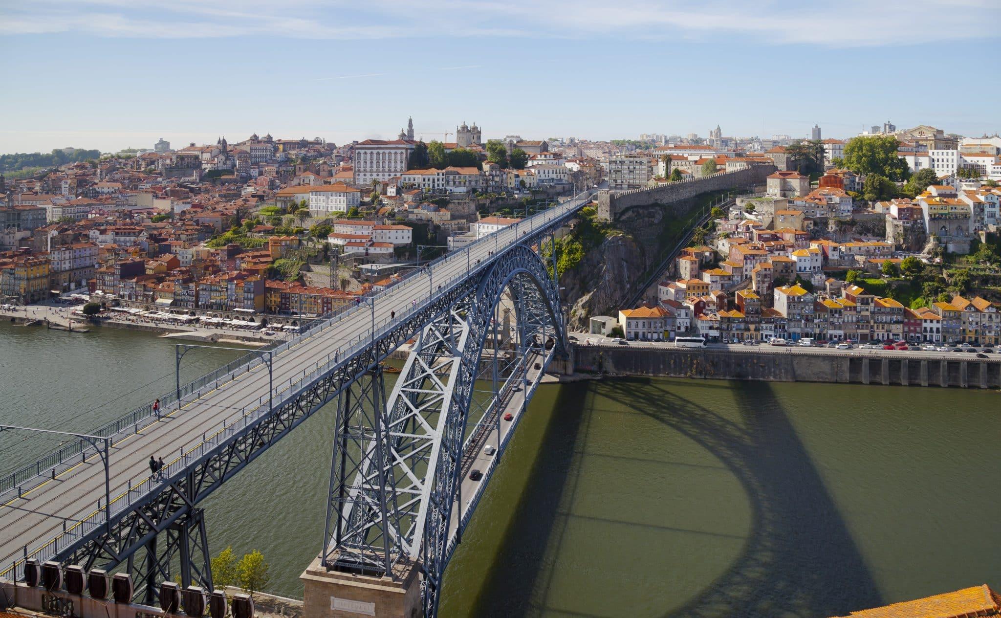 Puente_Don_Luis_I