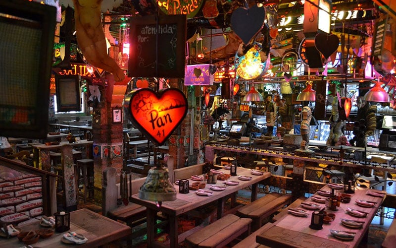restaurant_Andres_Carne_de_Res