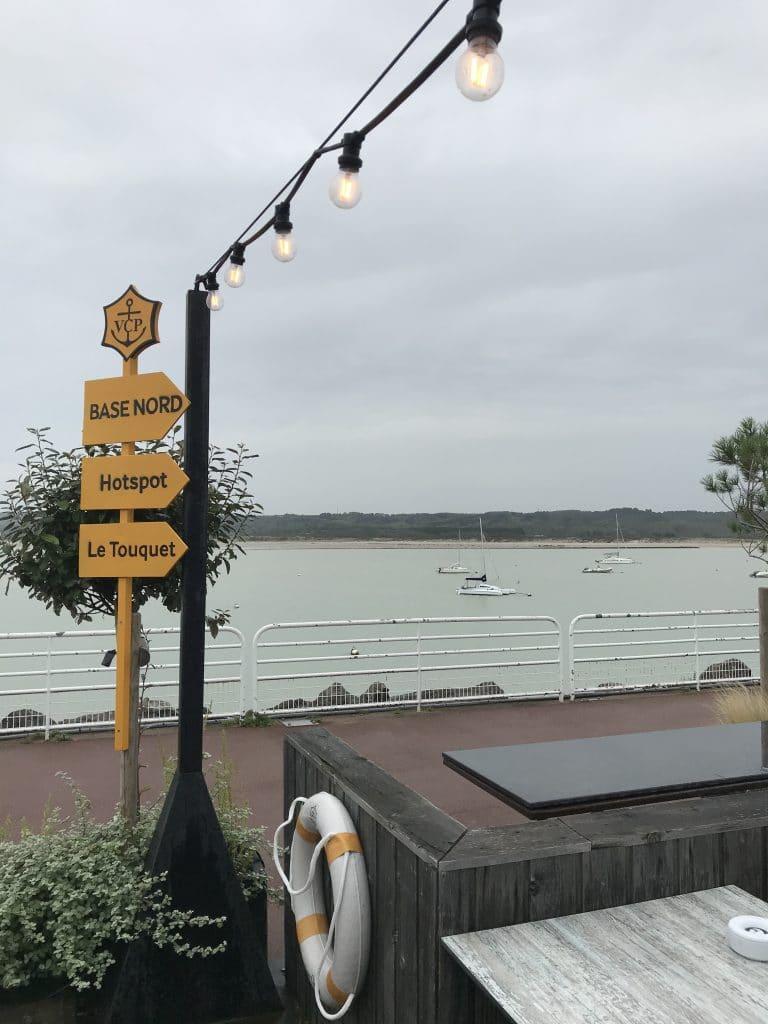 Base-nautique-Nord-du-Touquet-Paris-Plage