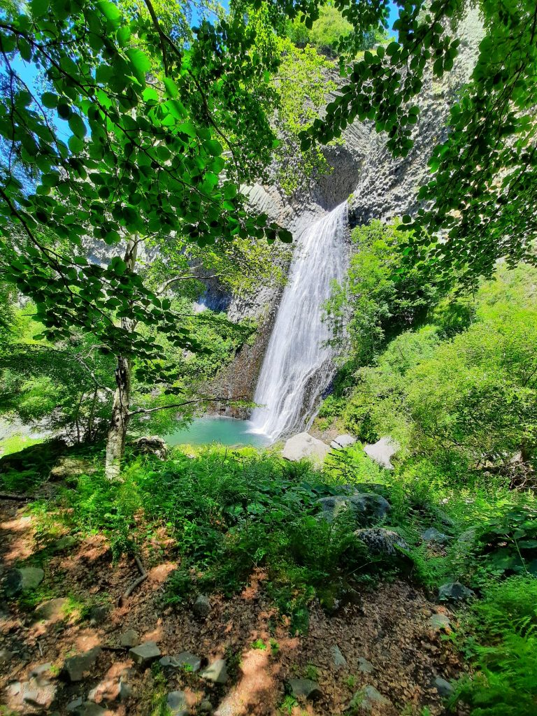 Cascade-du-Ray-Pic