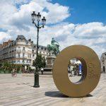 orléans centre historique