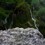 la-cascade-verte