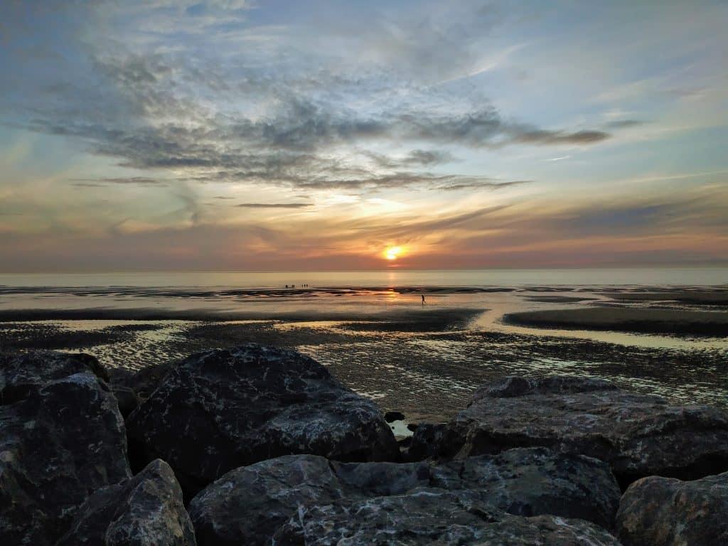 La-plage-de-Wissant