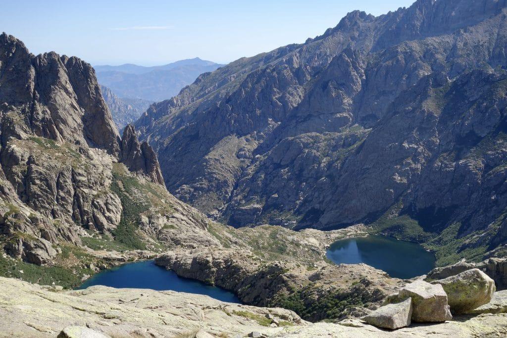 Lac-de-Melo-et-de-Capitello