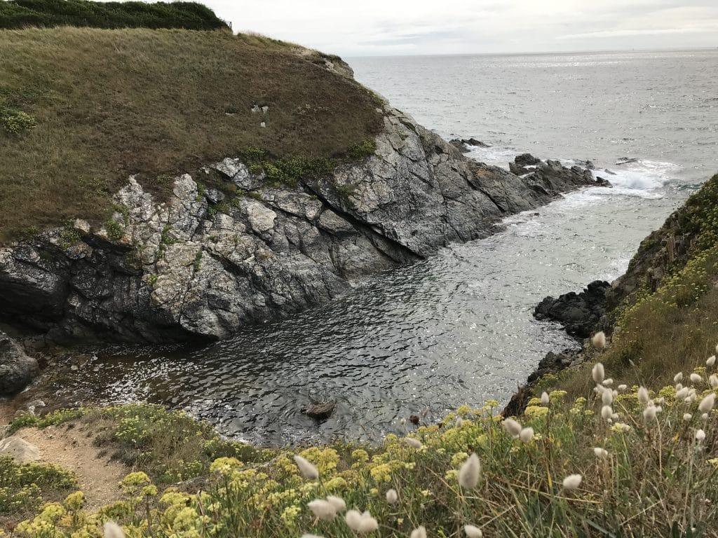 Le-Golfe-du-Morbihan