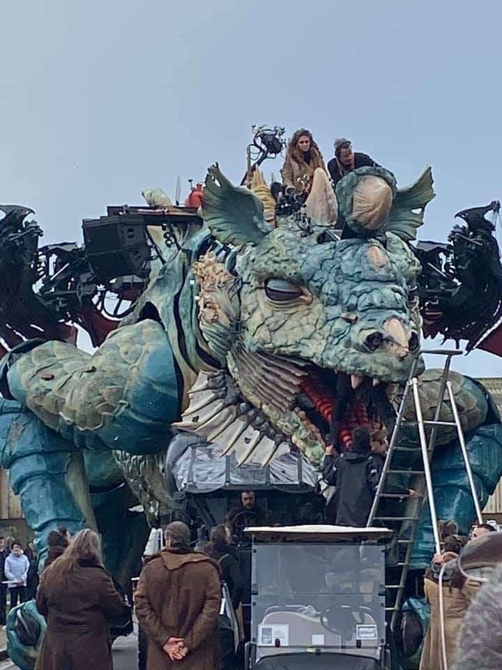 Le-dragon-calais