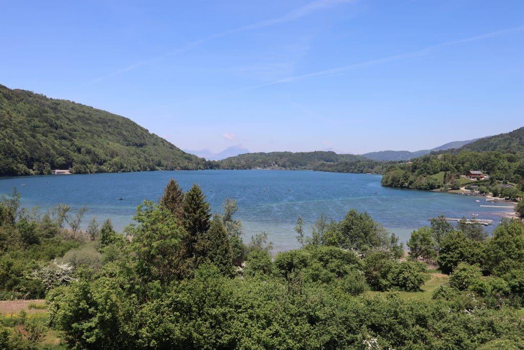 Le-lac-Laffrey
