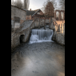 Le-marais-la-cascade-son-bois