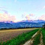 Le-massif-de-belledonne-