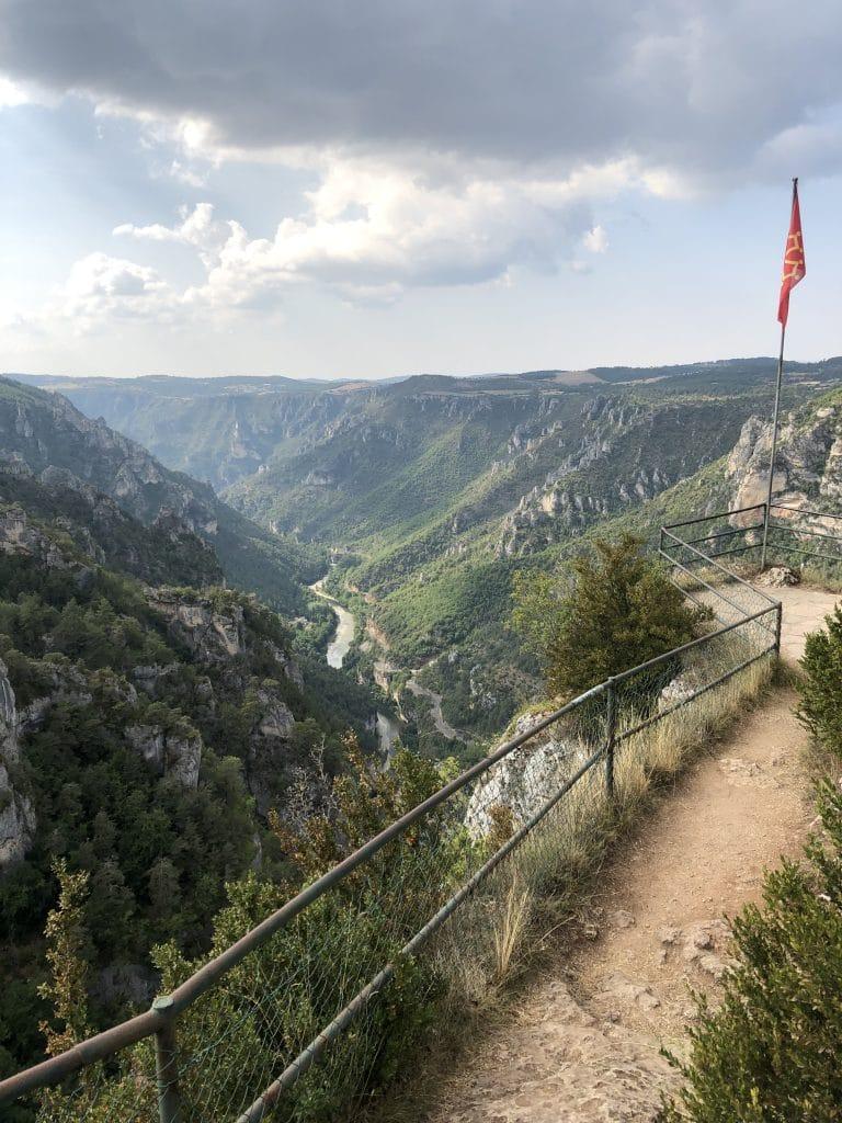 Les-Gorges-du-Tarn