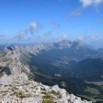 Les-Hauts-Plateaux-du-Vercors