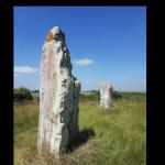 Les-pierres-jumelles