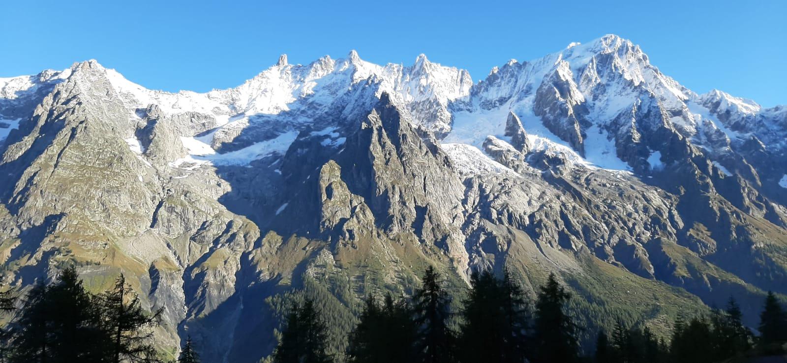Tour-du-Mont-Blanc-