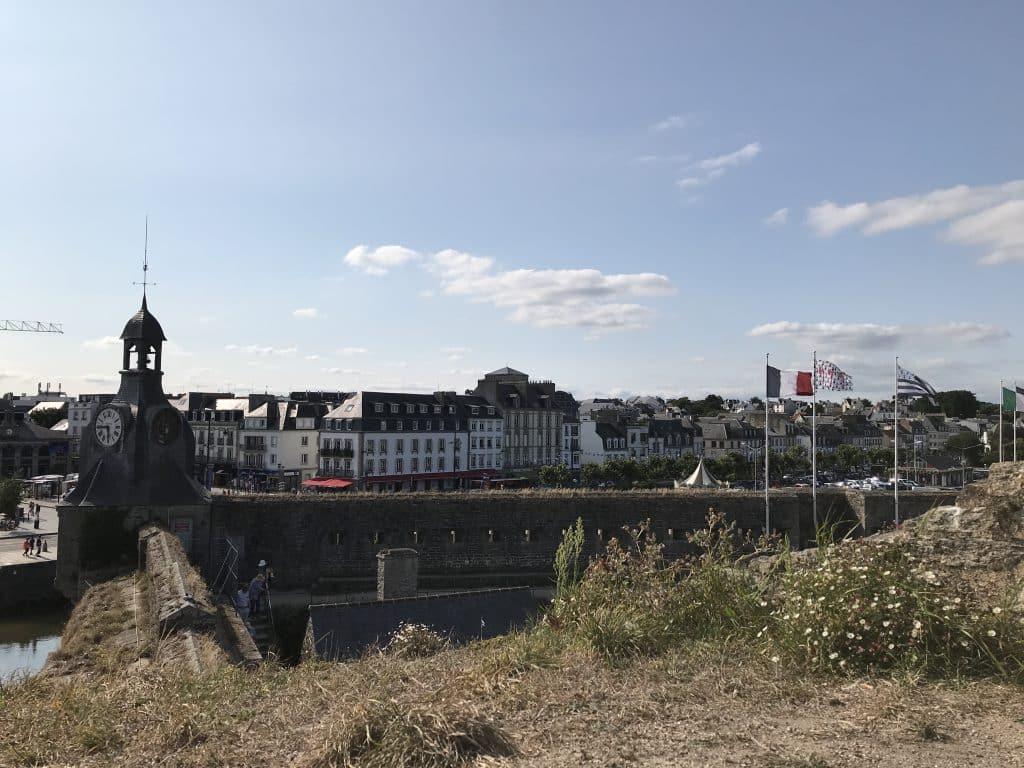 Ville-de-Concarneau