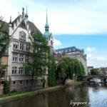 Visiter-Strasbourg