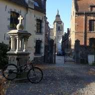 Wallonie_bike_xc