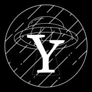 yoyovni