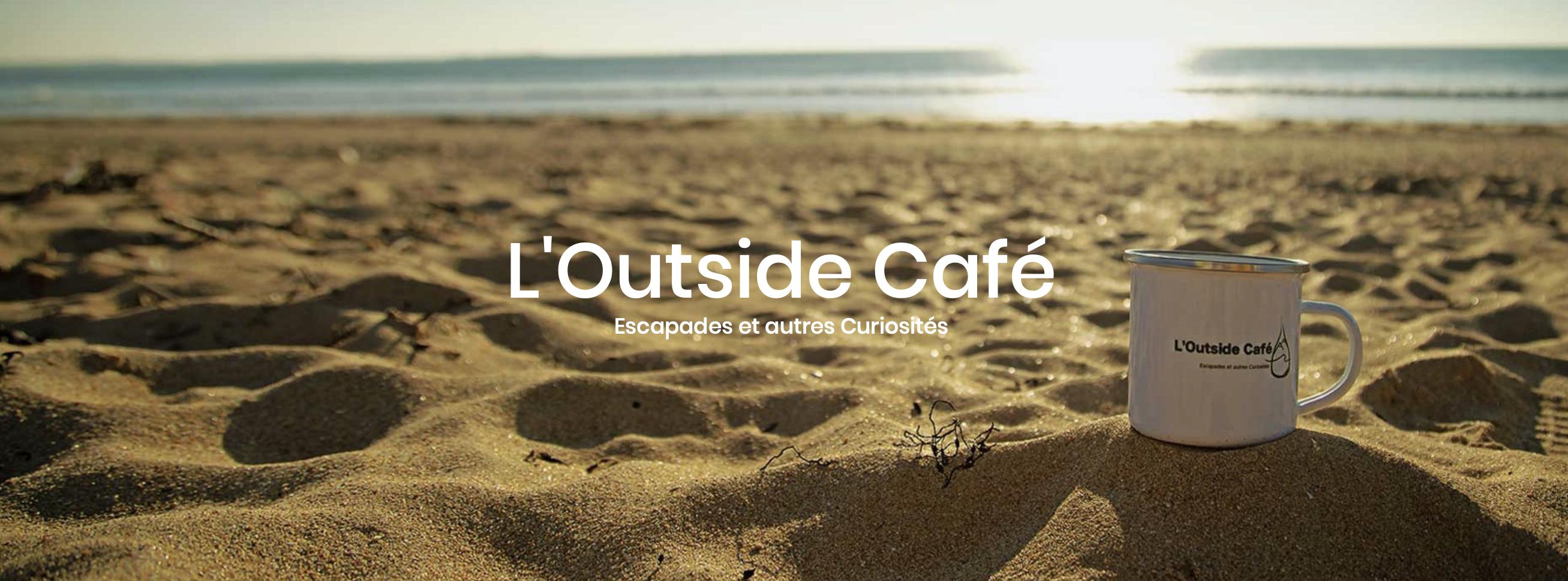 LOutsideCafe