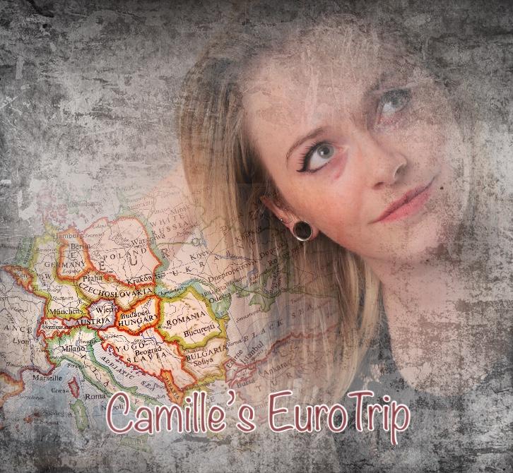 CamillesEurotrip