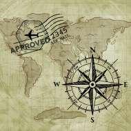 Voyagesurterre