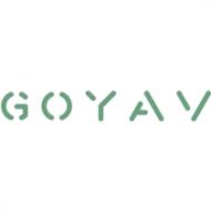 Goyav