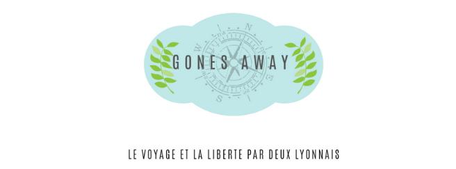 GonesAway