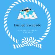 Europescapade